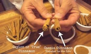 2014_10_24_Cassia-vs-Ceylon-Cinnamon-Pic-300x178