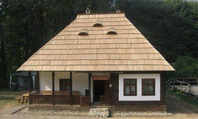 casa-traditionala-romaneasca-sibiu-3-camere-980x600