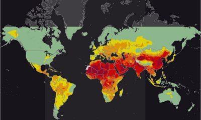 harta-poluare