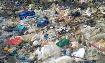 160706123944-hong-kong-trash-01-super-169