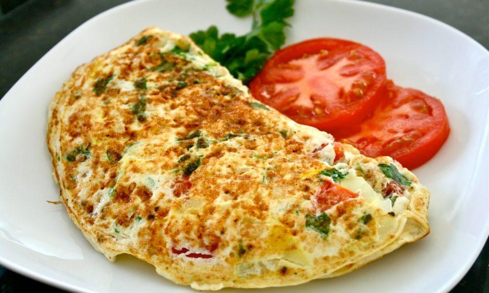 Ponturi pentru cea mai pufoasă şi delicioasă omletă: 6 greşeli aparent minore care strică aspectul şi gustul