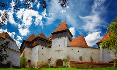 biserica-din-viscri