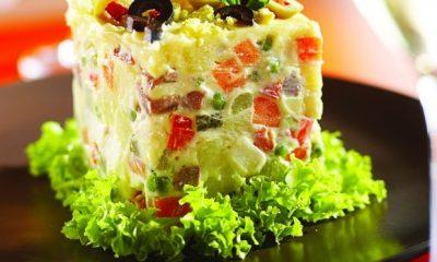 salata-boeuf-1