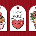 mesaje de iubire