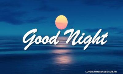 mesaje de noapte buna